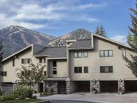 Rarely available Larkspur condo with an incredible