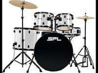 http://www.guitarcenter.com/Sound-Percussion-Labs-Unity