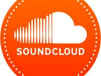 Type:Soundcloud account with 35000 followersHi, i am