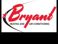 Bryant Heating & Air Conditioning � The best value in