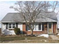 NEW PRICE -- reduced $10,000 for this 3 Bedroom