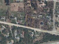 Pre Approved Multi Family Subdivision With 9