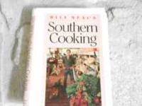 written by Bill Neal, copyright 1985 Here is southern