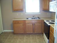 1st floor 2 Bedroom Condo for Rent - Newer Kitchen,