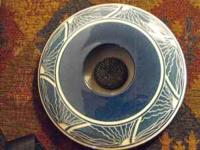 southwestern pottery very beautiful, call  or text me.