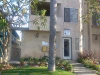 Contact info: Jasmin |  Spacious 1BR+ Den/1BA Apartment