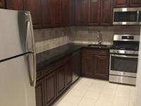 SPACIOUS 1 BEDROOM ON A QUIET STREET IN INWOOD JUST