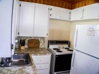 A NICE 2 BED 2 BATH UNIT ACCOMODATING 8. 26 AVALON UNIT