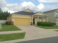 Excellent location close to I-75, shopping and