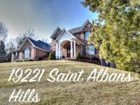 Spacious St. Albans Home FOR SALE Location: St. Albans