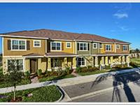 Spacious Townhomes in the desirable community of