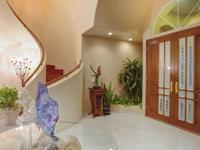 Synergy Sothebys International Realty presents Paradise