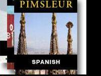 this is pimsleur language program i have all three boxs