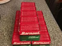 ammo for sale   300   9 mm