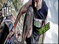 I have a voucher for a Spartan Race ticket that will