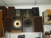 Household speakers for sale We stock appliances,