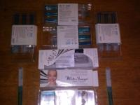 PROFESSIONAL TEETH WHITENING KITS FOR SALE $50 I GOT