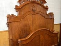 SPECIAL ANTIQUE and ESTATE AUCTION. SATURDAY JUNE 21ST
