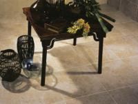 Interceramic: PinotGlazed Ceramic Floor & Wall Tile