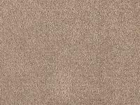 Piece of Brand, New carpet available for sale. $14.00 /