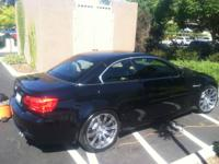 FULL SERVICE PROFESSIONAL AUTO DETAILING SPECIAL FOR