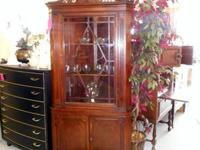 Come by and have a look at our distinct pieces of past