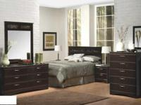 SPECIAL **** WAREHOUSE PRICES! ... FURNITURE