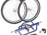 3 Wheel Bicycle Kits-Bicycle Blender Kit Bicycle 2