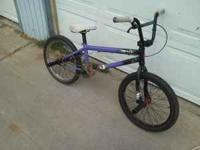 I have a bike for sale i bought it a few years for 1000
