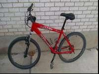 2003 specialized hardrock comp mountain bike for sale,