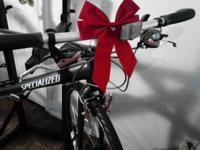 "Valentines Gift Idea! (3 Days Left!). ""bikepedia.com"""