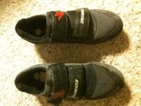 Used, but in VG+ condition. Quality item. Black with