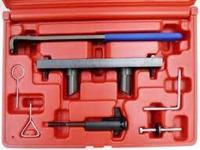 Specialty Auto Tool Rentals.com RENTS tools for
