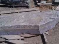 boulder speciman $285 great landscape rock fountain,