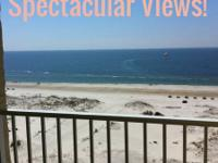 SPECTACULAR STUDIO EFFICIENCY AT GULF SHORES