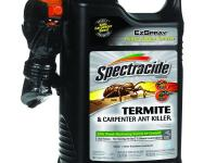 Spectracide Terminate 1.3-gal. Ready-to-Use Termite and