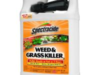 The Spectracide Gallon Ready-to-Use Weed and Grass