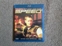 Selling SPEED (with Sandra Bullock & Dennis Hopper) on