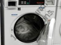 Speed Queen Front Load Washer model SWFT71WN - Price: