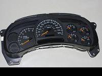 If your Speedometer is experiencing any issues such as