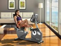 MSRP $1399.99. Physical fitness For All is having a