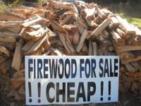 Good for fireplaces , BBQ pits , smoker / smoking,