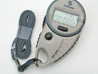 Sportcraft Stopwatch EX800 ~ NEW $10 Brand NEW.