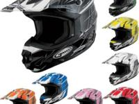 WE HAVE ALL YOUTH AND MEN AND WOMEN RIDING GEAR,
