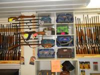 MANY FISHING TOOLS NOW ON SALE 25 % OFF ALREADY