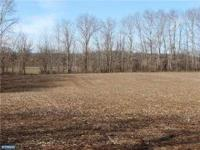 ROLLING HILL ESTATES!! Vacant 2.43 lot with incredible