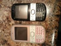 Sprint cell phones for sale.Great condition.