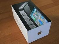 Available is a Brand New Iphone 4s for the SPRINT