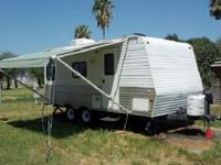 For sale at Good Life RV in Iowa., Furniture: Mini