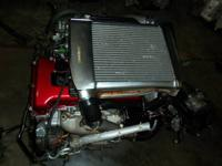 i have a complete red top sr20det for sale.. need to